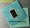 100 New SR2C4 GLHM170 BGA Chip With Ball Good Quality