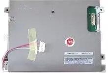 все цены на Industrial control lcd display panel LQ057Q3DC03 онлайн