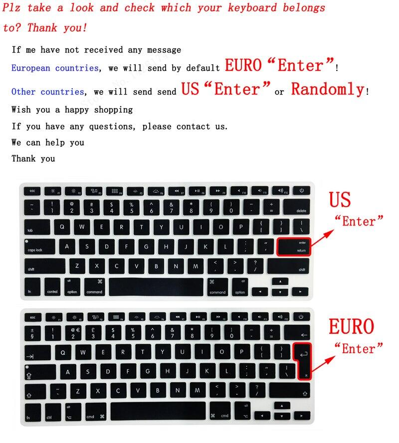 Image 5 - Чехол для ноутбука с цветной печатью для Macbook Air 11 13 Pro retina 12 13 15 дюймов цвета Touch Bar новый Pro 13 15 или новый Air 13 кимоно-in Сумки и чехлы для ноутбука from Компьютер и офис