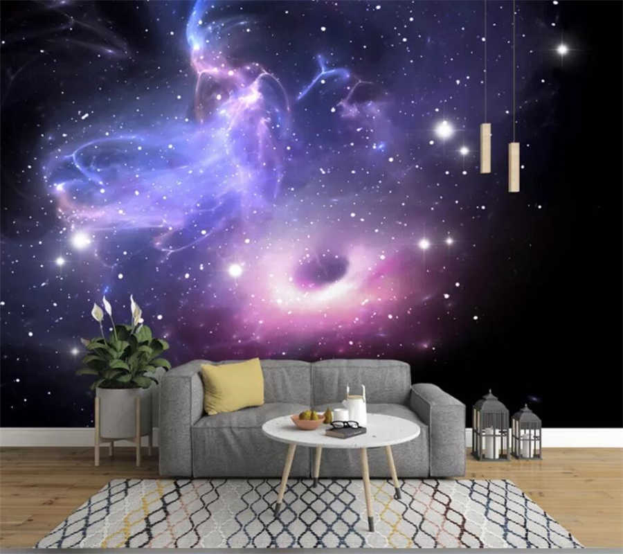 космос картинки для зала фото отзывы