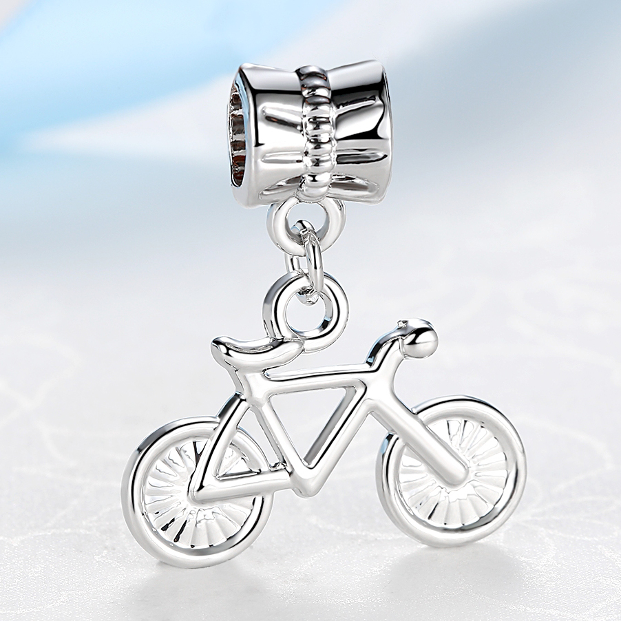 pandora fahrrad anhänger