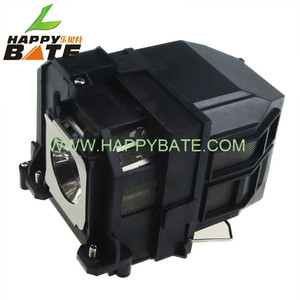 Image 4 - ELPLP71/V13h010l7 Projector Bulb Lamp with Housing   EB 470 EB 475W EB 1410WI EB 475W EB 480 EB 485WI BrightLink 475Wi  480I
