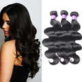 6A Rosa Hair Products Malaysian Virgin Hair Body Wave Unprocessed Human Hair Weave 3Pcs Lot Malaysian Body Wave Hair Extensions