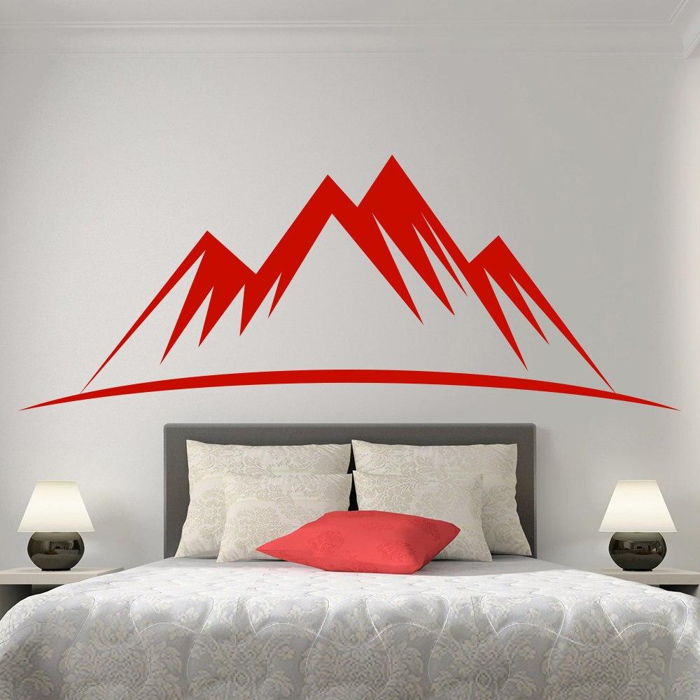 4600 Gambar Desain Kamar Pendaki Gunung HD Untuk Di Contoh