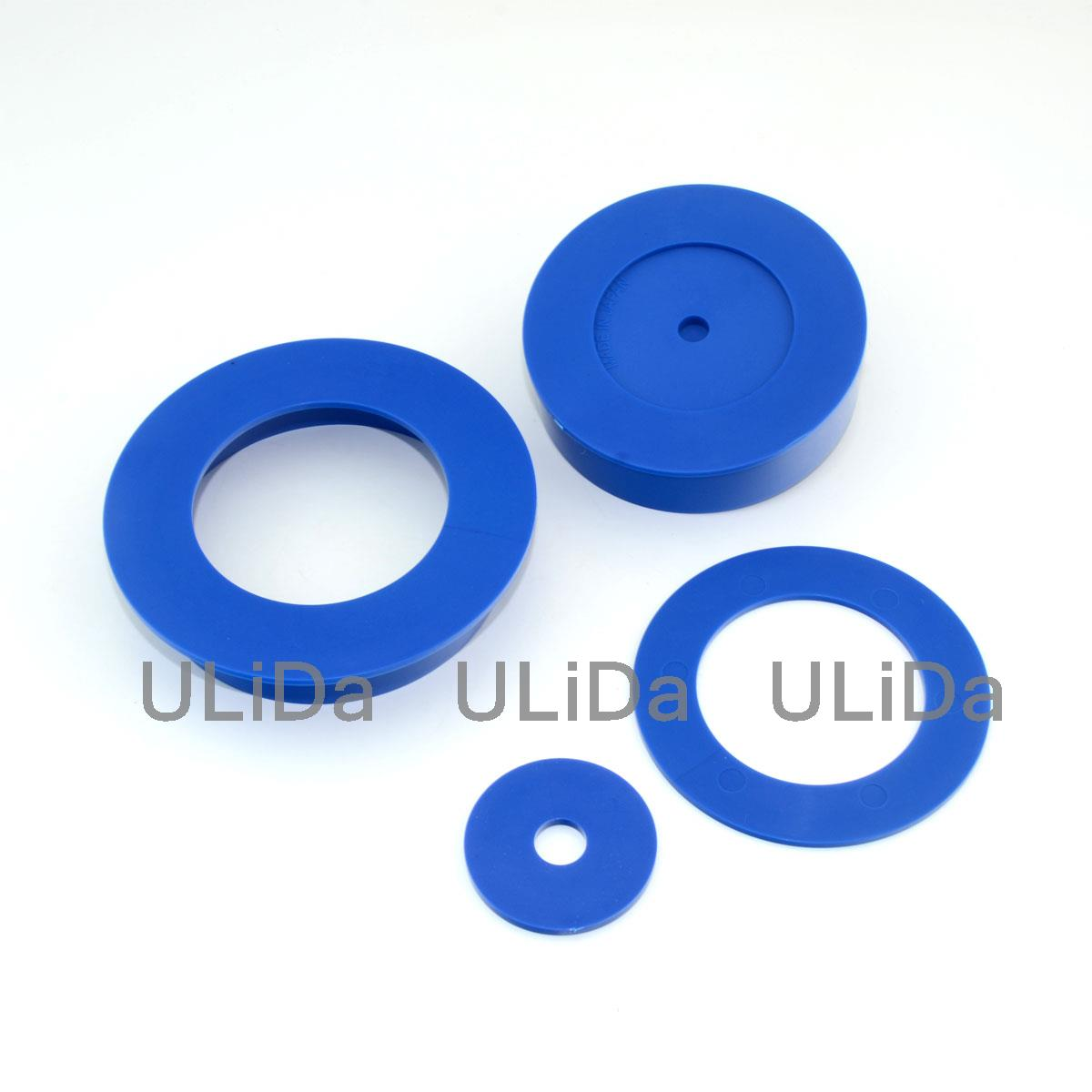 1/10 On-Road Drift Car RC Tire Cementing helper Wheel Hub Wheel Rim Tire tool For HSP Tamiya HPI Kyosho Sakura 110 image