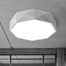 Compare Prices on Flush Mount Led Ceiling Light Fixtures Online
