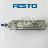 DNC 32 50 PPV A DNC 32 55 PPV A DNC 32 75 PPV A FESTO Standard cylinder air cylinder pneumatic air tools DNC series