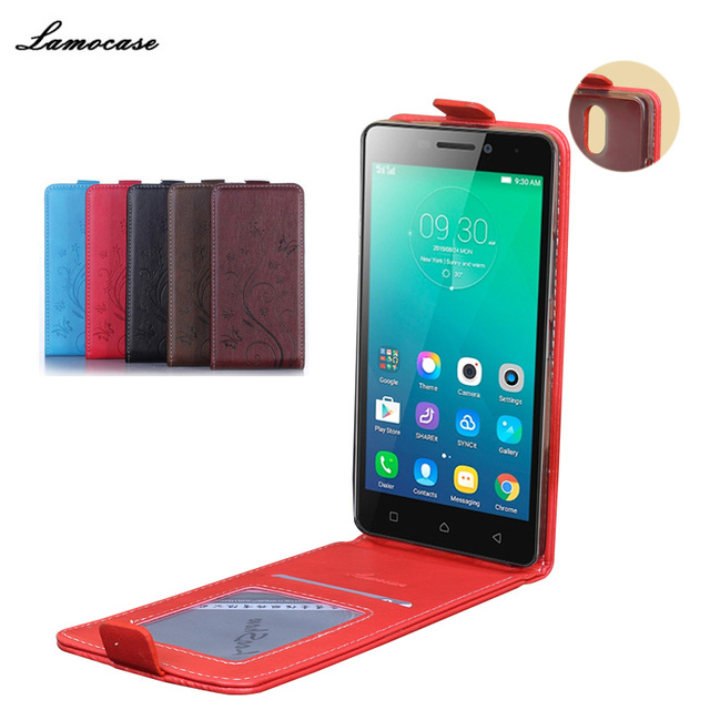 for Lenovo P1M Butterfly Painted Photo Frame Flip Case For Lenovo Vibe P1M P1MA40 P1MA50 Leather Cover Flip Phone Bags & Case