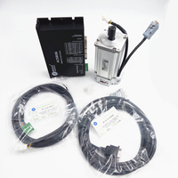 leadshine-400w-brushless-ac-servo-motor-kit-acs806acm604v60-01-2500-18-80vdc