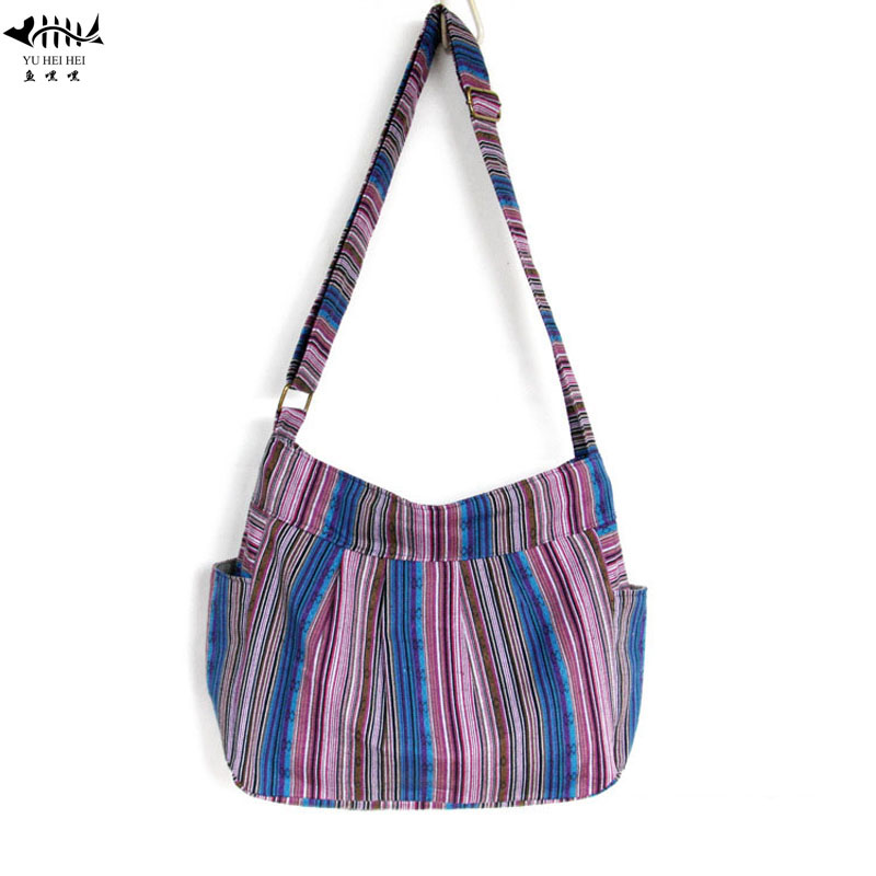 Popular Hobo Hippie Bags-Buy Cheap Hobo Hippie Bags lots from ...
