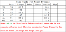 2017 Vestido De Festa Women Party Sequined Dresses Brand Elegant New Sleeveless Tank Dress Clothes for Lady Silver Clothing Wear
