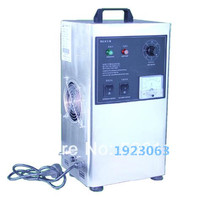 Ozone Generator multifunction fruit vegatable tableware sterilizer 3g|fruit|sterilizer|vegatable -