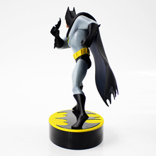 20cm Avengers Batman The Animated Series ARTFX + STATUE 1/10 Scale Pre-painted Model Kit PVC Action Figure Collectible Model Toy