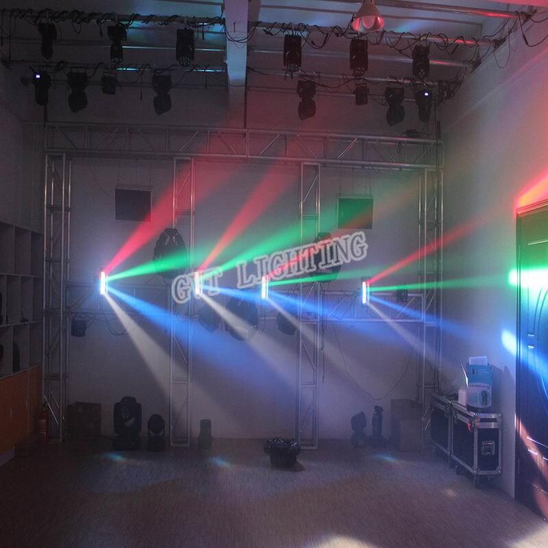 cheap efeito de iluminacao palco 02