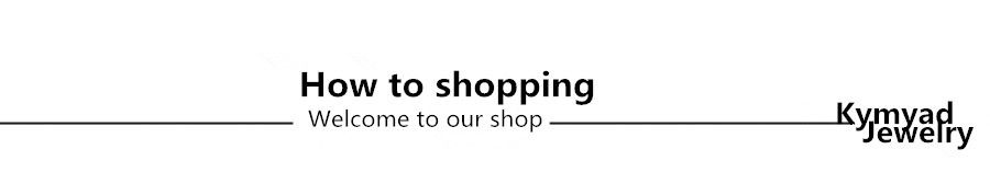 how to shopping__