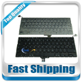 "Wholesale LAPTOP KEYBOARD FITS Macbook Pro 13"" A1278  UK Keyboard Black , 12 Months Warranty , 95% New & Best Price"