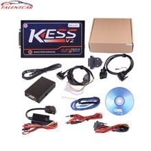 KESS V2 OBD2