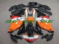 CBR250 RR 2013 Fairings CBR 250 RR Fairings 2014 CBR 250 RR 2012 Motorcycle Fairing 2011