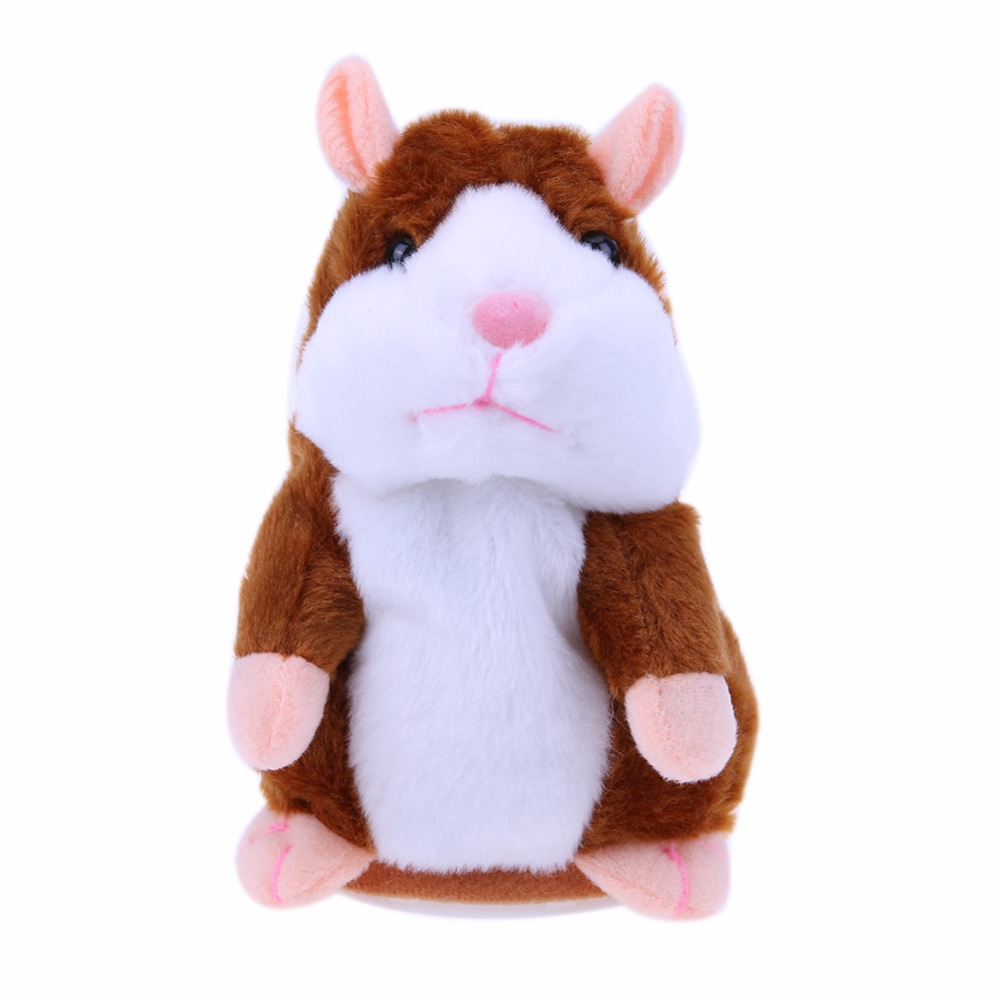 Cute-Talking-Hamster-Plush-Toy-Lovely-Sound-Record-Speaking-Animal-Doll-Talking-Hamster-Kids-Educational-Doll-Toy-Gift-3