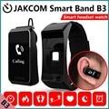 Jakcom b3 smart watch novo produto de amplificador amplificador de auscultadores como dac amplificador amplificadores de fone de ouvido de estúdio portátil