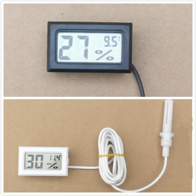 датчик температуры цифровой купить