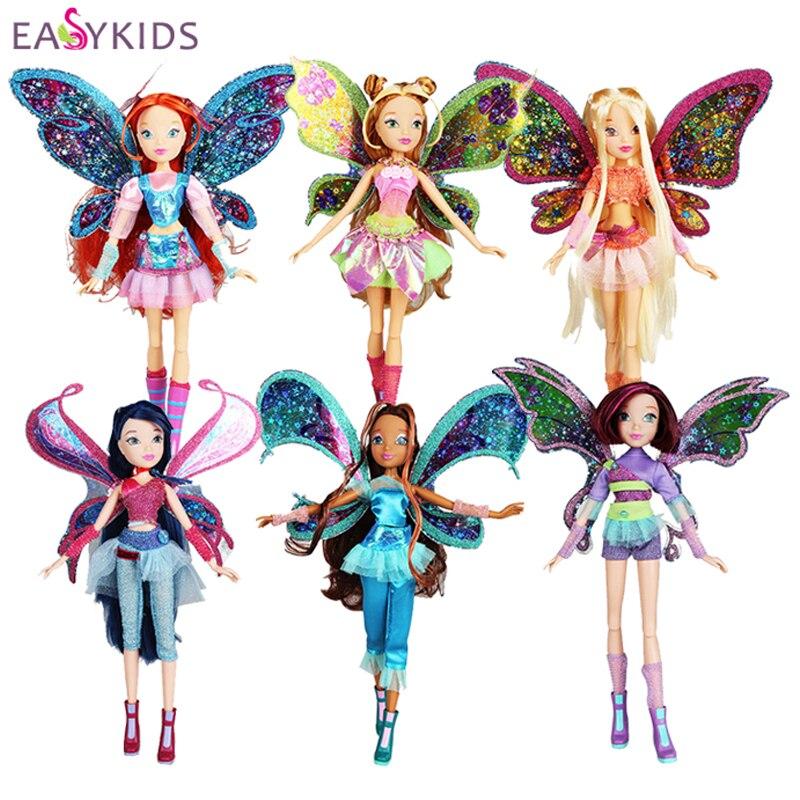 яблок куклы винкс с крыльями картинки самолеты оборудованы