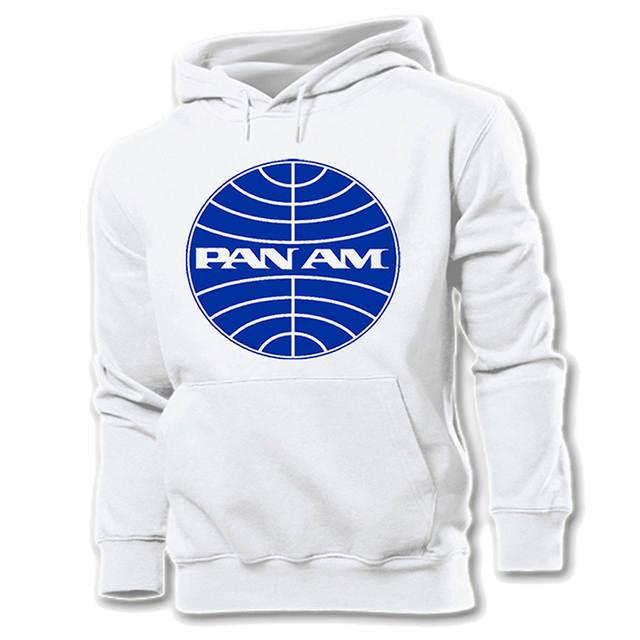 Muzyka Dj Avicii ONYX śmieszne słodkie Plastikman wróg publiczny Symbol Retro Pan Am damska wzór bluza z kapturem bluza z kapturem bluza z kapturem