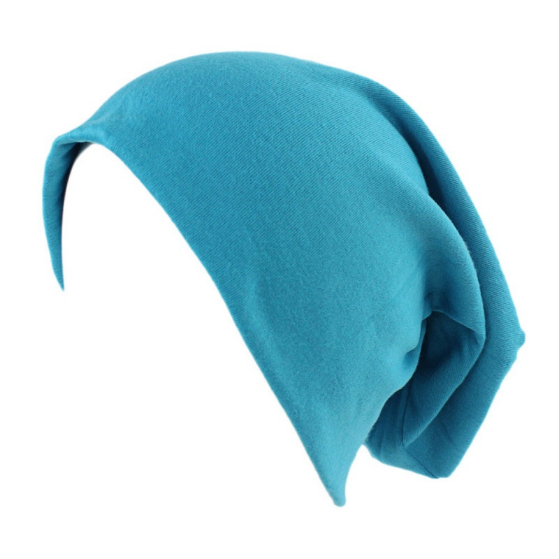 Unisex   Beanie   Fall Hat Girls Winter Cap Solid Cashmere-like Headscarf Grey Blue Green Red Pink Black   Beanies   for Men Women F2