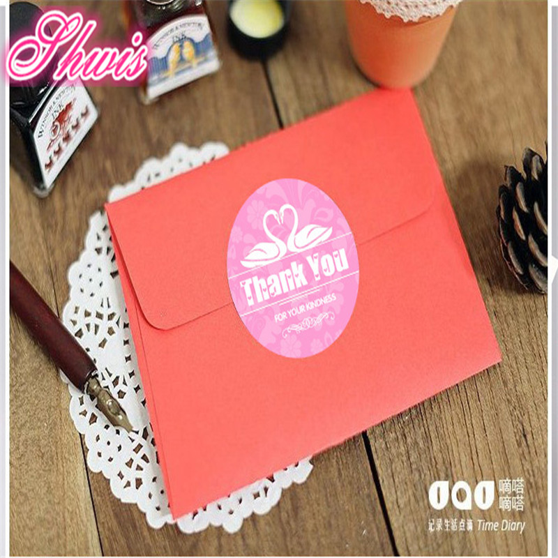 wedding cake bag stickers thank you personalized wedding favor tag gift tags bridal 21785