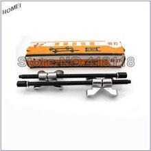Heavy Duty Car Molla Compressore Morsetto Set Sospensione Del Veicolo Struts 370 millimetri