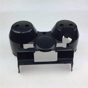 Image 5 - Starpad para as peças da motocicleta cb1000 escudo de mesa acessórios de alta qualidade