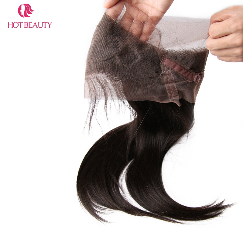 Hair 360 Remy Beauty