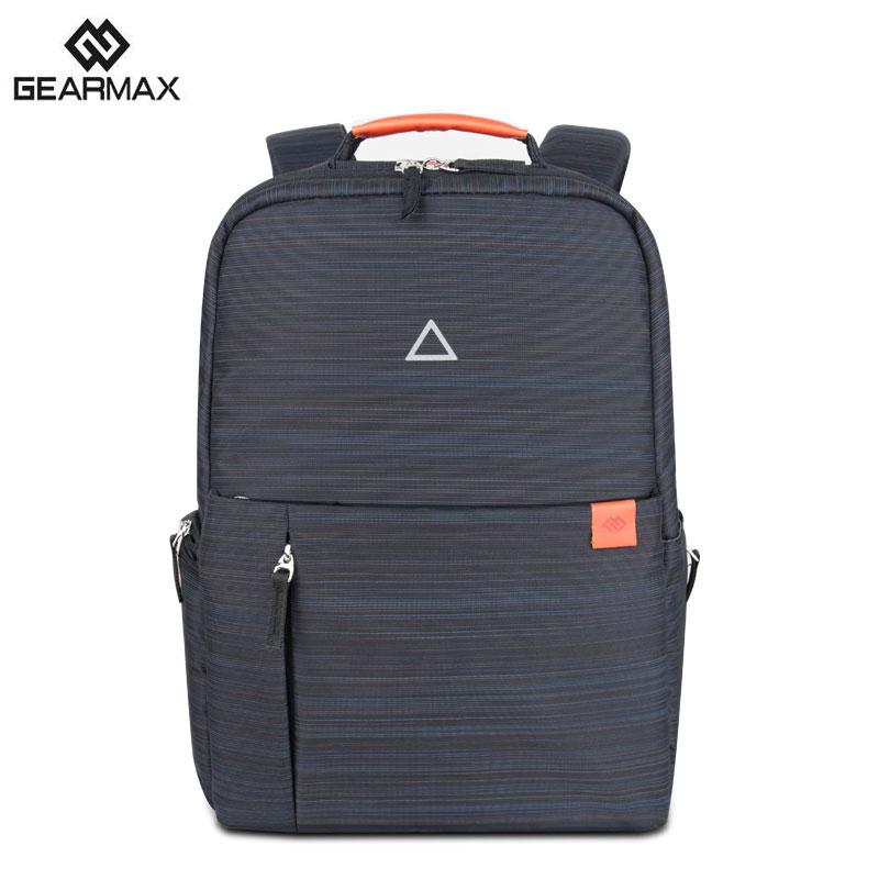 Laptop Backpack Bags For Notebook 131415.4 Bolsa Computer Bag For Macbook Bolsa Para Notebook Mochila Best Quality Backpack
