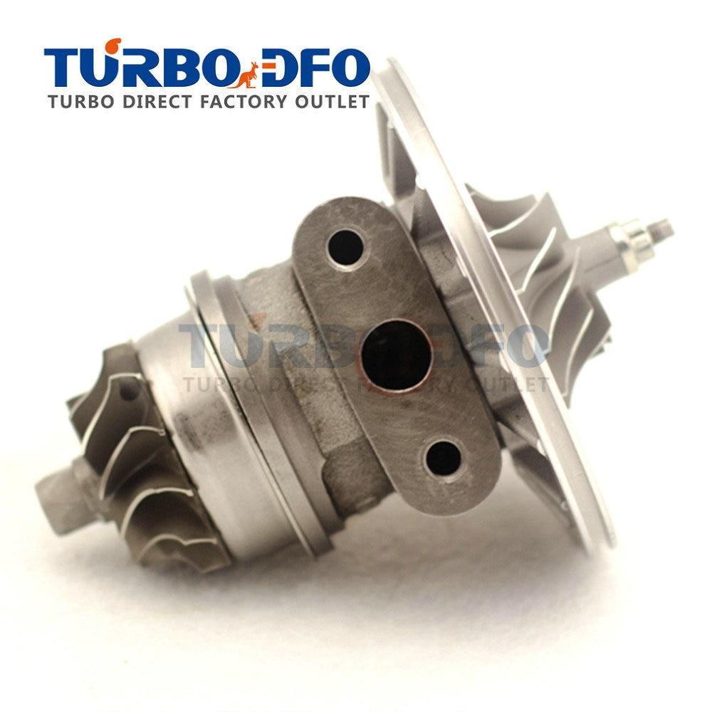 K14 turbo cartridge core CHRA turbine 53149707018 53149887018 for VW Transporter IV 2.5 TDI 65 KW / 75 KW 074145701A 1995-2003