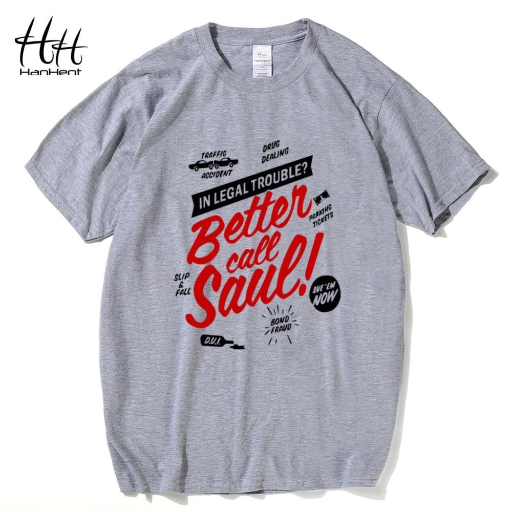 Better call saul t shirt for Better call saul