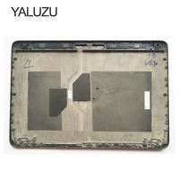 YALUZU New top lcd Cover for HP for EliteBook 725 820 G1 TOP Case Laptop Lcd Back Cover Top Case 730561 001 6070B06753 Rear Lid