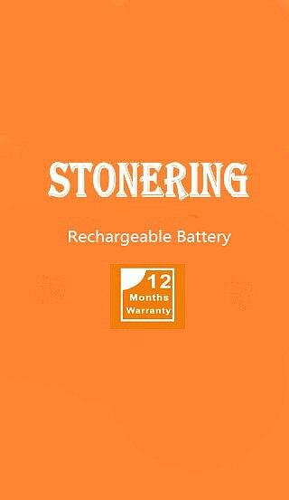 STONERING C11P1502 4890mAh Battery For ASUS ZenPad 10 Z300C Z300CL Z300CG
