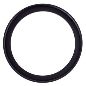 Image 3 - original RISE(UK) 72mm 82mm 72 82mm 72 to 82 Step Up Ring Filter Adapter black