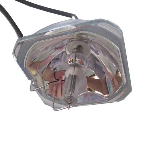Lampada di sostituzione Della Lampadina Per EPSON EB-585W H600B EB-595WI ELPLP87 EB-530 EB-535W EB-536W 3LCD ProiettoreLampada di sostituzione Della Lampadina Per EPSON EB-585W H600B EB-595WI ELPLP87 EB-530 EB-535W EB-536W 3LCD Proiettore
