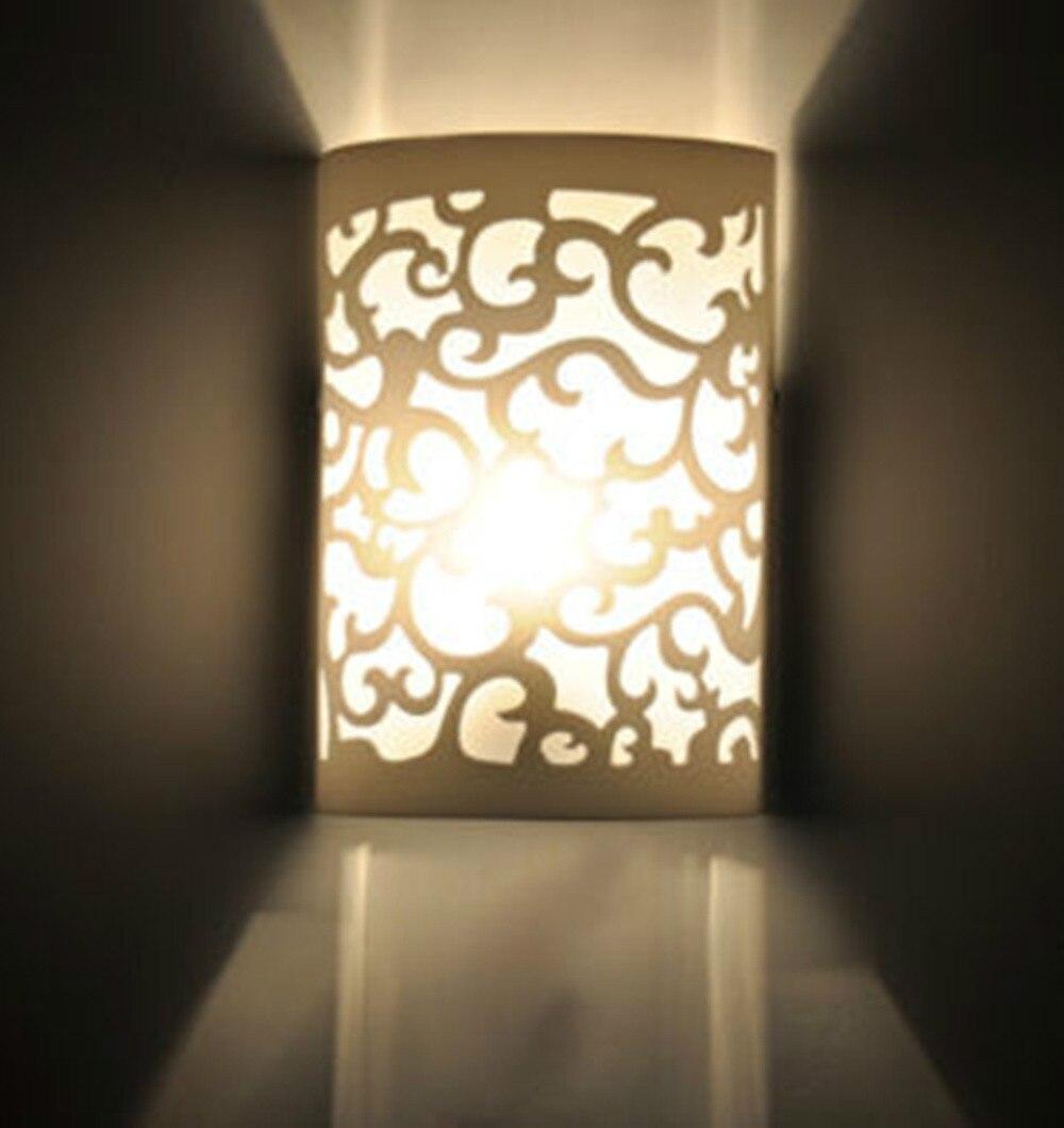 Online kaufen großhandel moderne bogen lampe aus china moderne ...