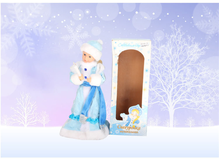 noel decoração presente de natal brinquedos