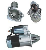 Novo motor de arranque 12 v m00t91381 para mazda3|mazda3| |  -