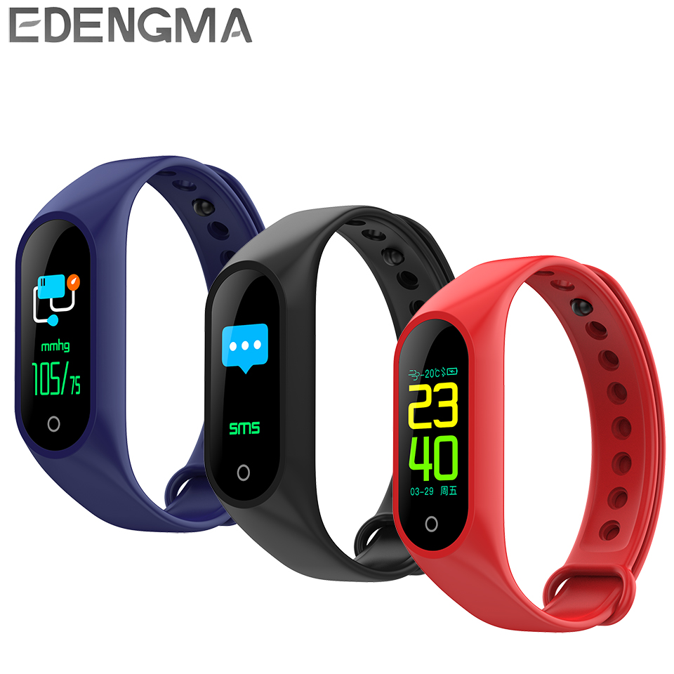 EDENGMA smart watch a1/men/for children smartwatch women/android/a1 Bluetooth watch Support call music Photography SIM TF card 26