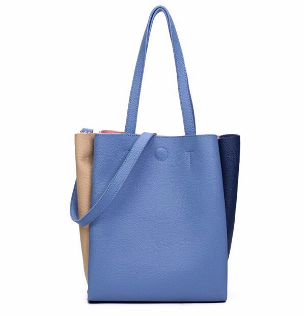 handbag (11)