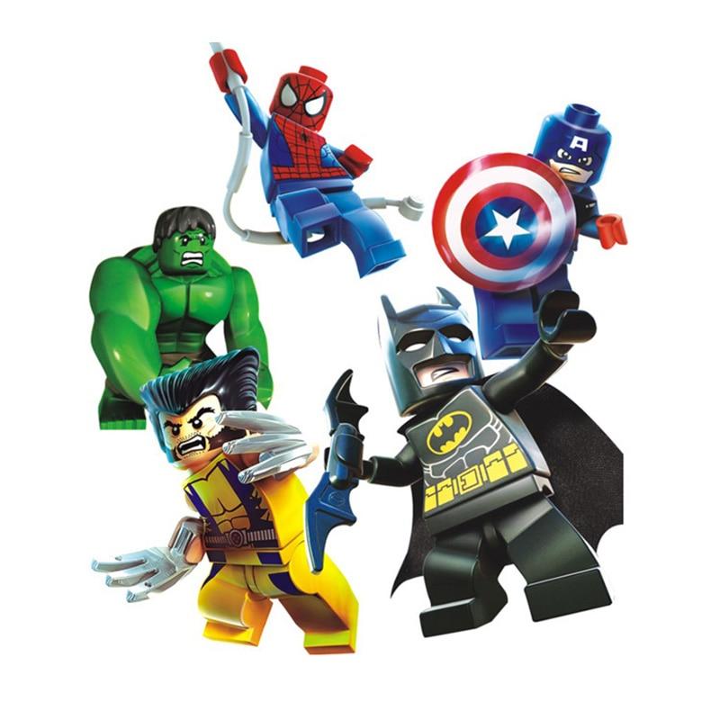 8pcs-building-superhero-block-figures-toys-mini