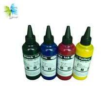 100ml Pigment ink for HP 950/951 Ultra Chrome Ink Officejet Pro 8600