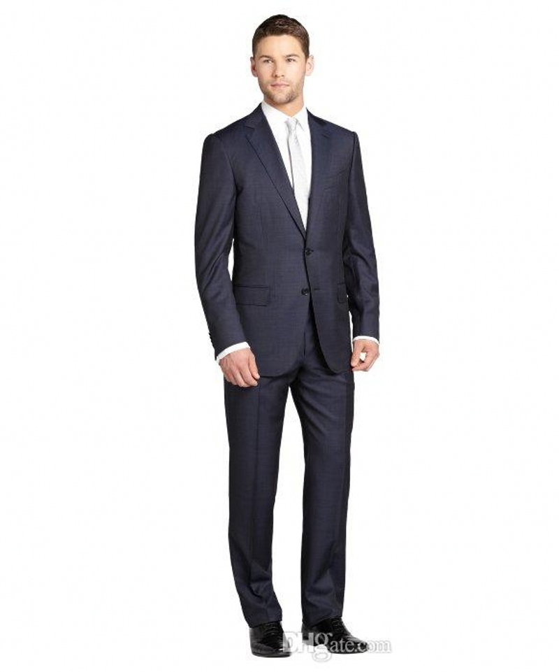 Online Get Cheap 2 for 1 Suit Sale -Aliexpress.com | Alibaba Group