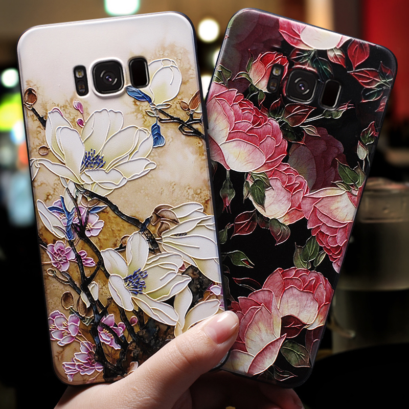best top 10 funda 3d galaxy grand list and get free shipping