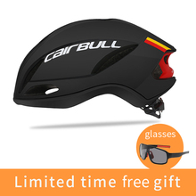 Ultralight Bicycle Helmet Integrally-molded Cycling Helmet DH Mountain MTB Road racing Bikes Helmet 55-61CM riding bike parts c01 02 ultra light road bike pneumatic helmet mountain mtb helmet the overall molded bicycle helmet bicycle riding equipmen