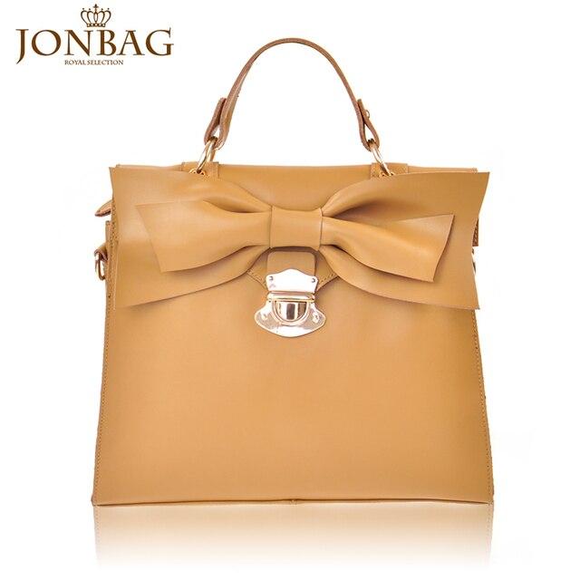 2013 women's handbag all-match vintage sweet bow 15318 handbag messenger bag 111